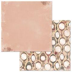 Papel-Scrapbook-WER124-305x305cm-Charmed-Misterios-Bo-Bunny