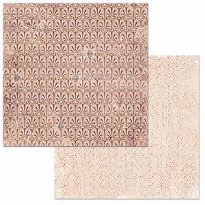 Papel-Scrapbook-WER120-305x305cm-Charmed-Modesto-Bo-Bunny