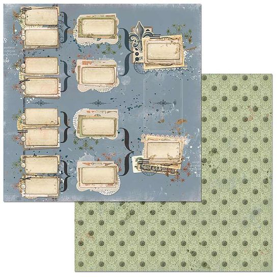 Papel-Scrapbook-WER105-305x305cm-Lifetime-Avos-Bo-Bunny