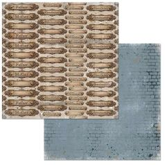 Papel-Scrapbook-WER109-305x305cm-Lifetime-Avos-II-Bo-Bunny