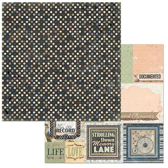 Papel-Scrapbook-WER108-305x305cm-Lifetime-Geracoes-Bo-Bunny