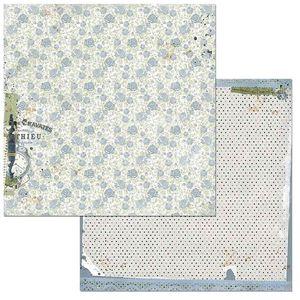 Papel-Scrapbook-WER112-305x305cm-Lifetime-Recordacao-Bo-Bunny