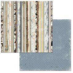 Papel-Scrapbook-WER114-305x305cm-Lifetime-Parentes-Bo-Bunny