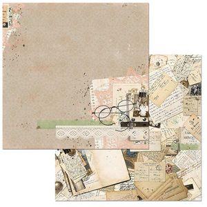 Papel-Scrapbook-WER104-305x305cm-Lifetime-Tempo-de-Vida-Bo-Bunny