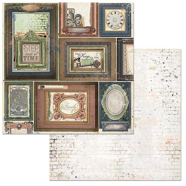 Papel-Scrapbook-WER115-305x305cm-Lifetime-Tradicoes-Bo-Bunny