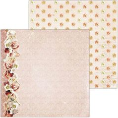 Papel-Scrapbook-WER090-305x305cm-Only-You-Querida-Bo-Bunny