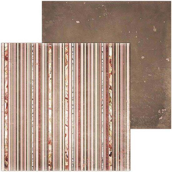 Papel-Scrapbook-WER088-305x305cm-Only-You-Namorados-Bo-Bunny