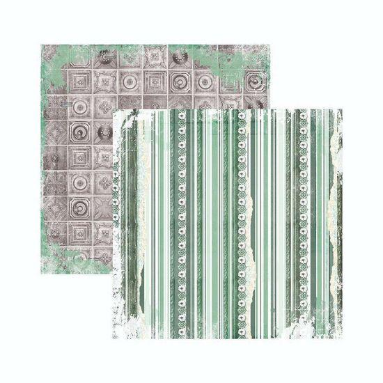 Papel-Scrapbook-WER130-305x305cm-Sunshine-Bliss-Felicidade-Bo-Bunny
