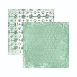 Papel-Scrapbook-WER137-305x305cm-Sunshine-Bliss-Sereno-Bo-Bunny