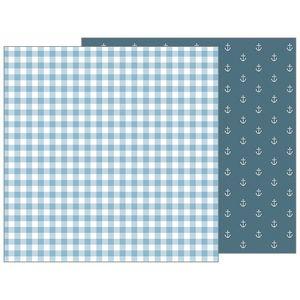 Papel-Scrapbook-WER149-305x305cm-Baby-Boy-Estampas-Bo-Bunny