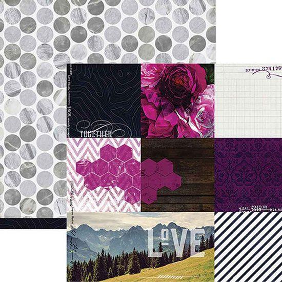Papel-Scrapbook-WER159-305x305cm-Hawthorne-9---9-Heidi-Swapp