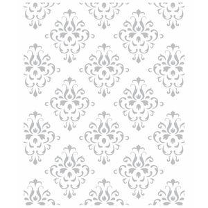 Stencil-Opa-20x25cm-Pintura-Simples-OPA2452-Estamparia-Arabesco-I
