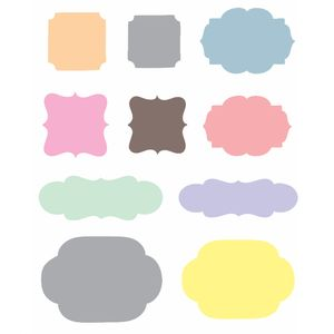 Stencil-OPA-15x20cm-Pintura-Simples-OPA2450-Tags