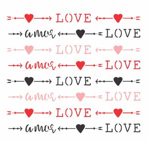 Stencil-OPA-14x14cm-Pintura-Simples-OPA2433-Estamparia-Love