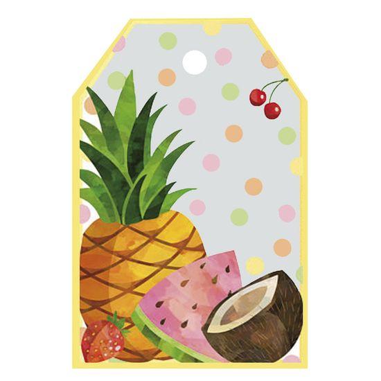 Aplique-Decoupage-Litocart-LMAM-088-em-Papel-e-MDF-7cm-Tag-Frutas