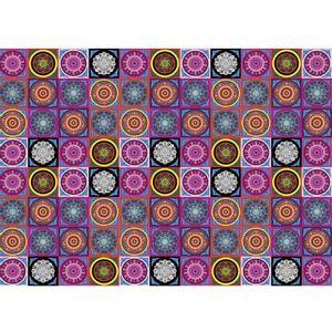 Papel-Decoupage-Litocart-LD-905-34x48cm-Mandalas