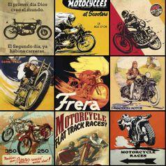 Papel-Scrapbook-Litocart-LSCE-022-305x305cm-Motorcycle