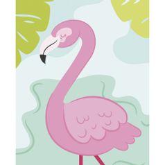 Placa-Decorativa-Litocart-LPMC-127-245x195cm-Flamingo