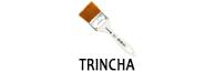 Trincha