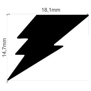 Relampago-147x181cm-FJAD08