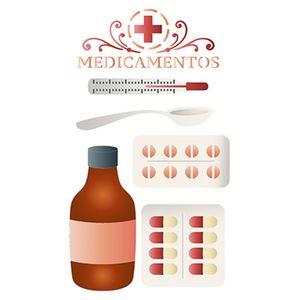 Stencil-Litoarte-25x20cm-Pintura-Sobreposicao-STR-036-Farmacia