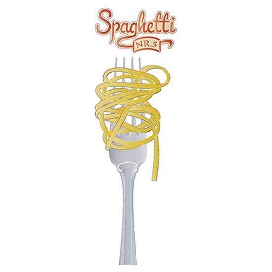 Stencil-Litoarte-25x20cm-Pintura-Sobreposicao-STR-039-Massa-Spaghetti