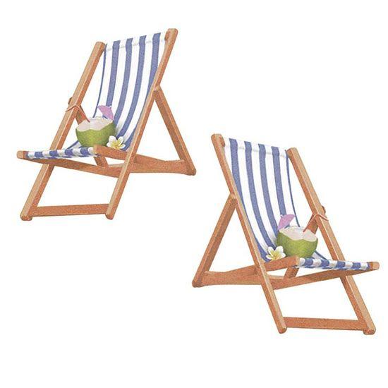 Aplique-Decoupage-Litoarte-APM4-362-em-Papel-e-MDF-4cm-Cadeiras-de-Praia