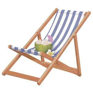 Aplique-Decoupage-Litoarte-APM8-1031-em-Papel-e-MDF-8cm-Cadeira-de-Praia