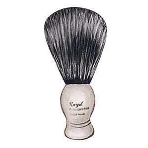 Aplique-Decoupage-Litoarte-APM8-1074-em-Papel-e-MDF-8cm-Pincel-de-Espuma-para-Barbear