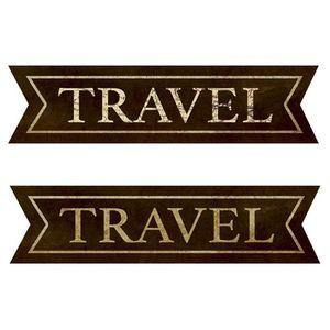 Aplique-Decoupage-Litoarte-APM8-1096-em-Papel-e-MDF-8cm-Tags-Travel