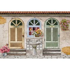 Papel-Decoupage-Arte-Francesa-Litoarte-AF-311-311x211cm-Fachada-Italiana-com-Fonte