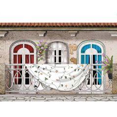 Papel-Decoupage-Arte-Francesa-Litoarte-AF-312-311x211cm-Fachada-Italiana-com-Varal