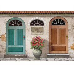 Papel-Decoupage-Arte-Francesa-Litoarte-AF-313-311x211cm-Fachada-Italiana-com-Vaso