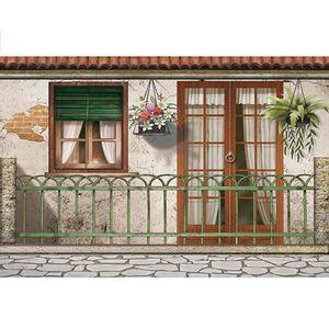 Papel-Decoupage-Arte-Francesa-Litoarte-AF-314-311x211cm-Fachada-Italiana-com-Grade