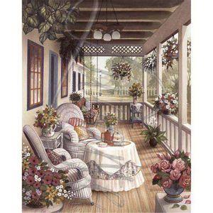 Papel-Decoupage-Arte-Francesa-Litoarte-AFM-049-28x35cm-Varanda-I