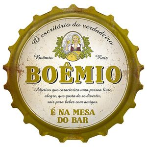 Placa-Decorativa-em-MDF-Litoarte-DHPM5-269-255x25cm-Boemio
