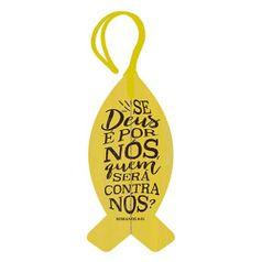 Placa-TAG-MDF-Decorativa-Litoarte-DHT2-052-143x7cm-Peixe-Se-Deus-e-Contra-Nos