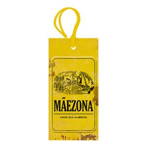 Placa-TAG-MDF-Decorativa-Litoarte-DHT2-061-143x7cm-Maezona