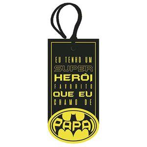 Placa-TAG-MDF-Decorativa-Litoarte-DHT2-077-143x7cm-Eu-Tenho-um-Super-Heroi