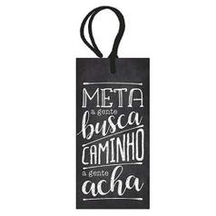 Placa-TAG-MDF-Decorativa-Litoarte-DHT2-087-143x7cm-Meta-a-Gente-Busca