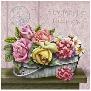 Papel-Decoupage-Arte-Francesa-Litoarte-AFQG-107-307x307cm-Vaso-com-Rosas-e-Flores