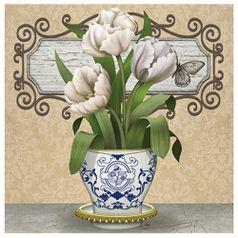 Papel-Decoupage-Arte-Francesa-Litoarte-AFQG-109-307x307cm-Vaso-com-Tulipas-Brancas