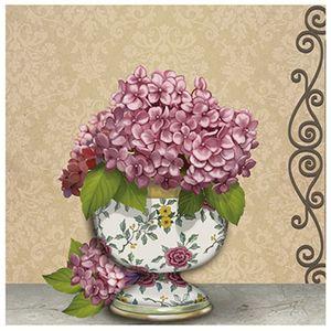 Papel-Decoupage-Arte-Francesa-Litoarte-AFQG-110-307x307cm-Vaso-com-Hortensias-Rosa