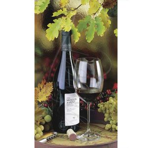 Papel-Decoupage-Arte-Francesa-Litoarte-AFV-003-171x317cm-Vinho-III