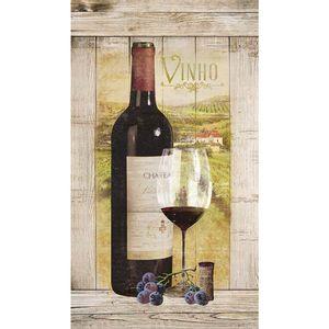 Papel-Decoupage-Arte-Francesa-Litoarte-AFV-005-171x317cm-Vinho-Tinto-com-Palete