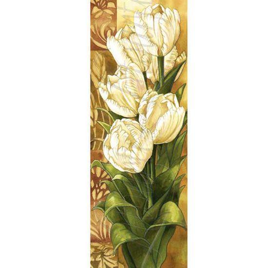 Papel-Decoupage-Arte-Francesa-Litoarte-AFVE-003-228x62cm-Tulipas-I