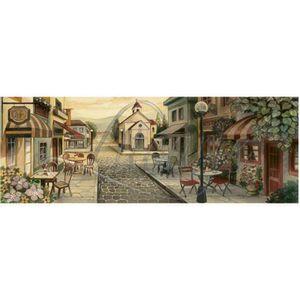 Papel-Decoupage-Arte-Francesa-Litoarte-AFVE-039-228x62cm-Casorio-I