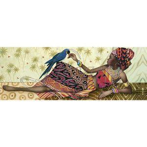 -Papel-Decoupage-Arte-Francesa-Litoarte-AFVE-042-228x62cm-Angola-IV