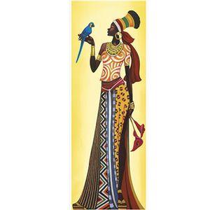 Papel-Decoupage-Arte-Francesa-Litoarte-AFVE-055-228x62cm-Angolana-com-Arara-Azul
