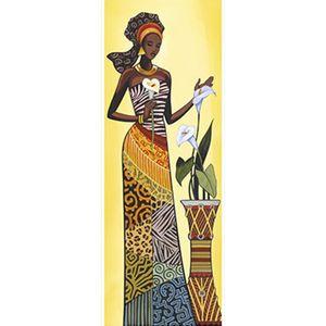 Papel-Decoupage-Arte-Francesa-Litoarte-AFVE-056-228x62cm-Angolana-com-Copos-de-Leite
